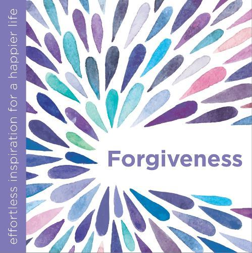 Forgiveness (Hardback)