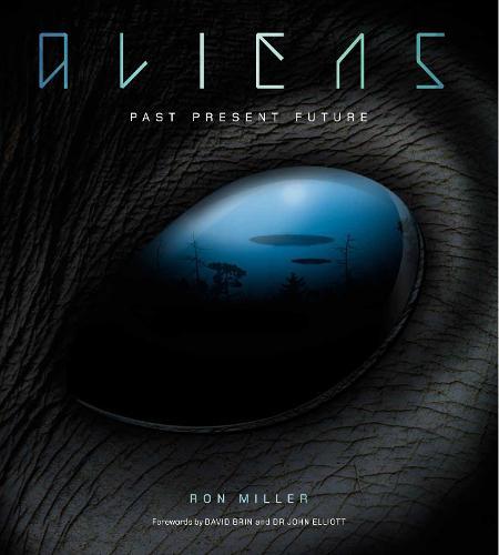 Aliens (Hardback)