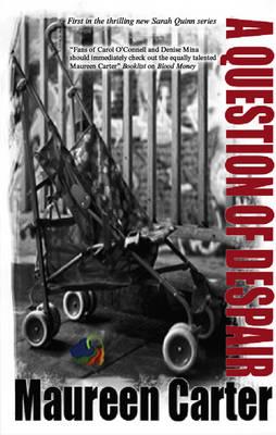 A Question of Despair (Hardback)