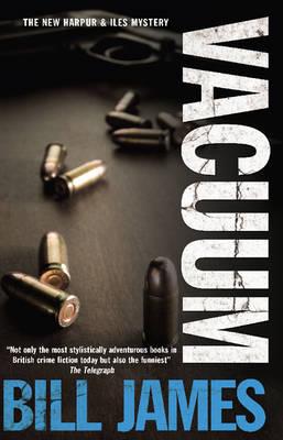 Vacuum (Paperback)