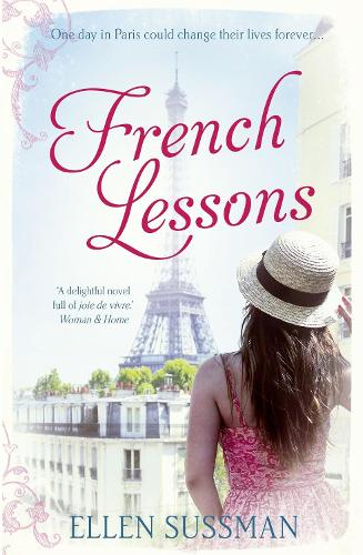 French Lessons (Paperback)