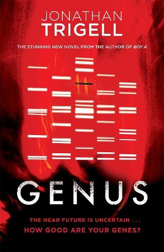 Genus (Paperback)