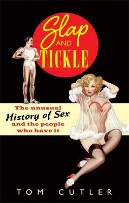 Slap and Tickle (Paperback)