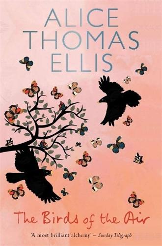 The Birds of the Air (Paperback)