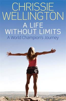 A Life Without Limits (Paperback)