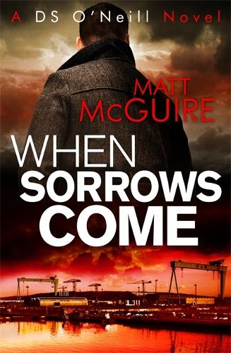 When Sorrows Come (Paperback)