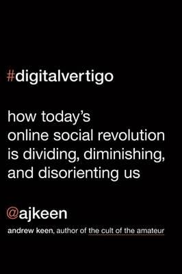 Digital Vertigo (Paperback)