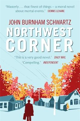 Northwest Corner (Paperback)