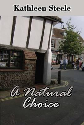 A Natural Choice (Paperback)