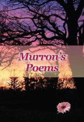 Murron's Poems (Hardback)