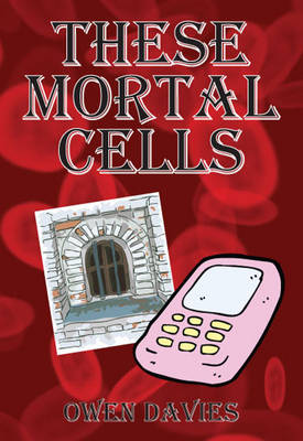 These Mortal Cells (Paperback)