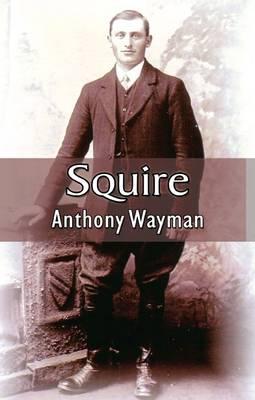Squire (Paperback)