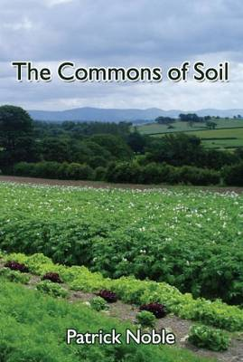 The Commons of Soil (Paperback)