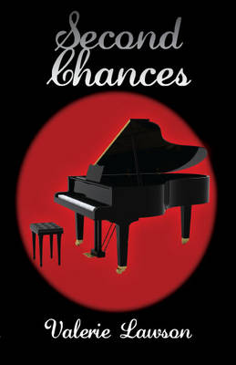 Second Chances (Paperback)