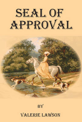 Seal of Approval (Paperback)