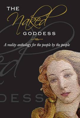 The Naked Goddess (Paperback)