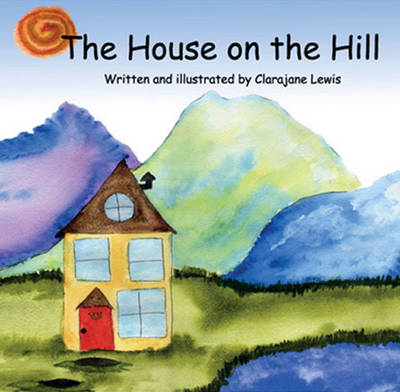 The House on the Hill (Paperback)