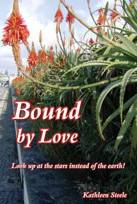 Bound by Love (Paperback)