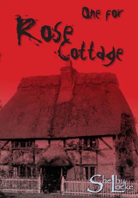One for Rose Cottage (Paperback)