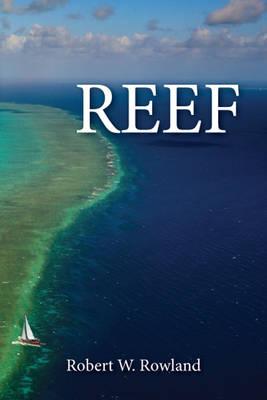 Reef (Paperback)