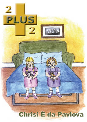 Two plus Two (Paperback)