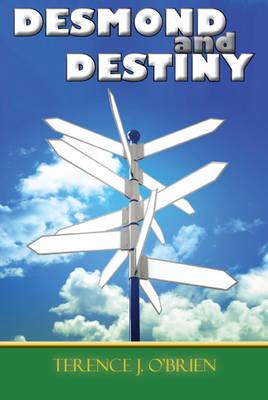 Desmond and Destiny (Paperback)