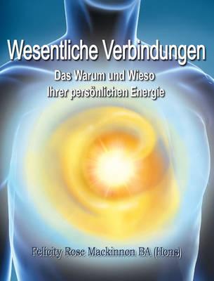 Wesentliche Verbindungen (Paperback)