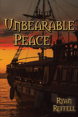 Unbearable Peace (Paperback)