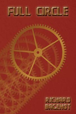 Full Circle (Paperback)