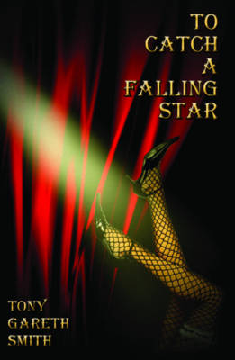 To Catch a Falling Star (Paperback)