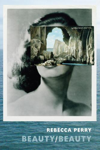 Beauty/Beauty (Paperback)