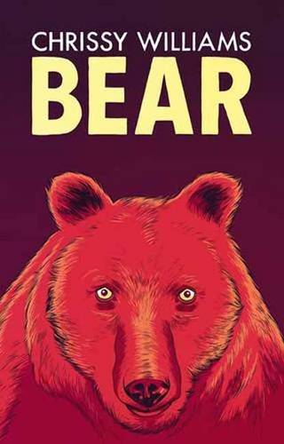 Bear (Paperback)