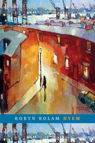 Hyem (Paperback)