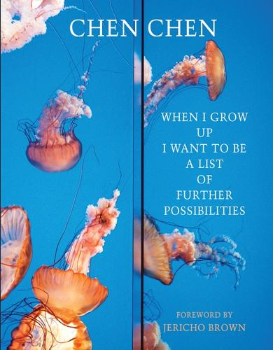 When I Grow Up I Want to Be a List of Further Possibilities