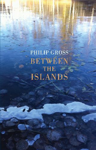 Between the Islands (Paperback)