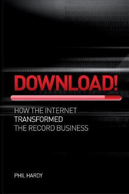 Download: How Digital Destroyed the Record Business (Paperback)
