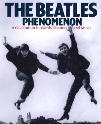 The Beatles Phenomenon (Paperback)