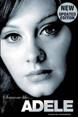 Someone Like Adele (Paperback)