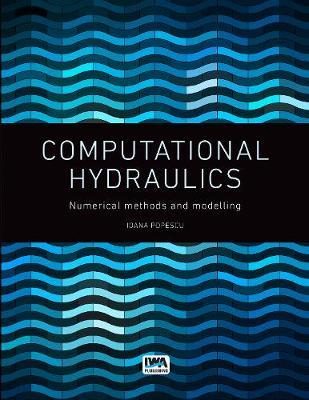 Computational Hydraulics (Paperback)