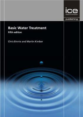 Basic Water Treatment - Essential Reference Bundle (Paperback)