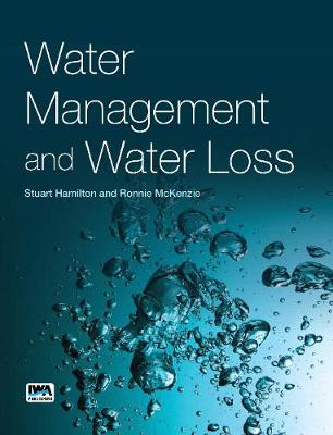 Water Management and Water Loss (Paperback)