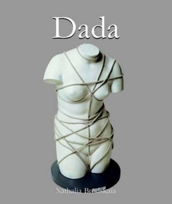 Dada - Temporis Collection (Hardback)