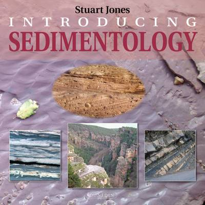 Introducing Sedimentology (Paperback)