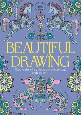 Beautiful Drawing (Paperback)