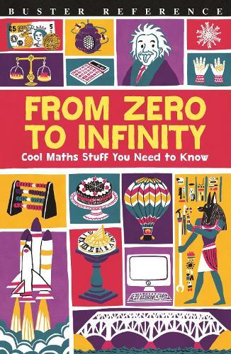 From Zero to Infinity (Paperback)
