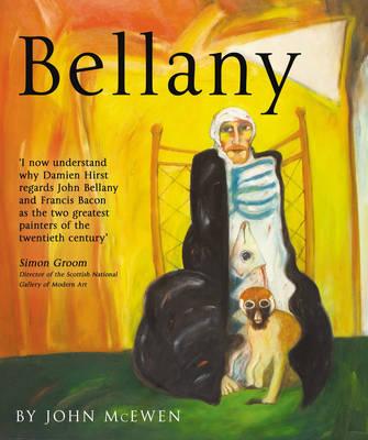 Bellany (Hardback)