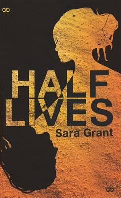 Half Lives (Paperback)