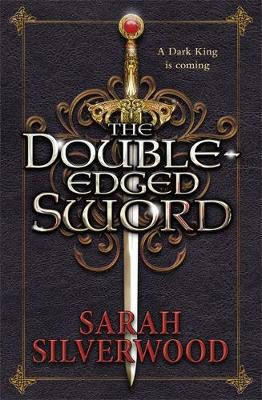 The Double-Edged Sword: The Nowhere Chronicles Book One - NOWHERE CHRONICLES (Paperback)