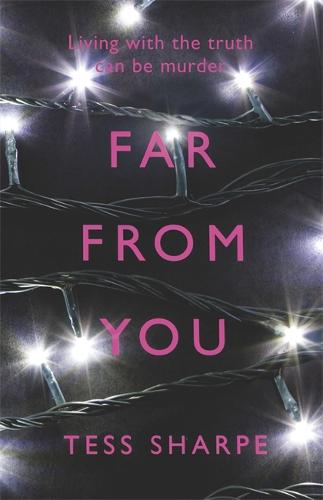 Far From You (Paperback)