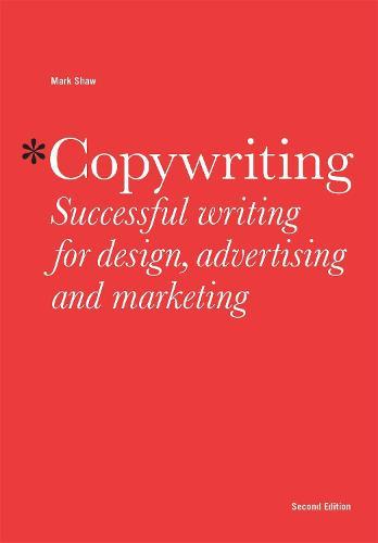 Copywriting (Paperback)